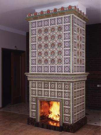 Какая плитка используется для облицовки камина облицовка каминов изразцами плиткой