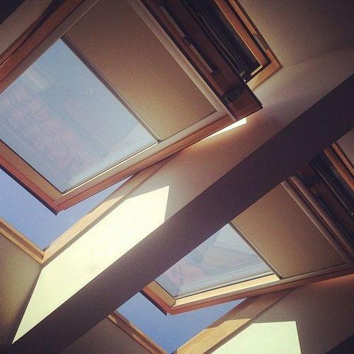 Мансардная крыша своими руками: Пошаговая технология
