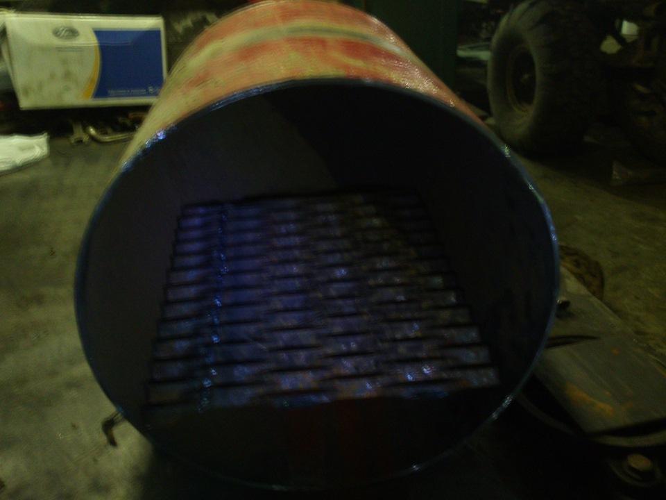 Отопление теплицы своими руками - пошаговая инструкция!