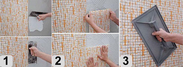 Как правильно закончить вязание носка на спицах