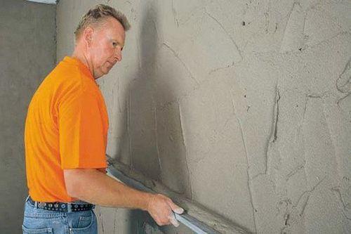 Нейтрализующий раствор цементной штукатурки цена плитняк из бетона