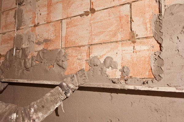 сертификат протравка цементной штукатурки нейтрализующим раствором что это