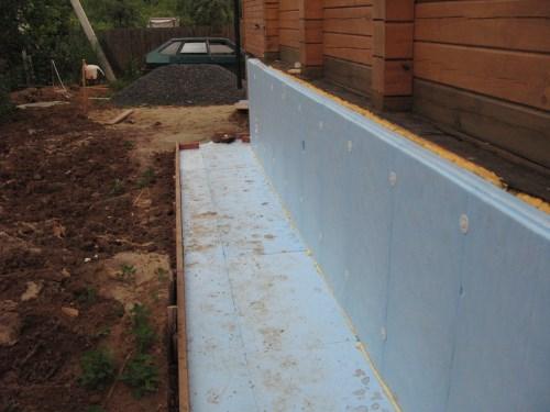 По ремонту крыши виды работ